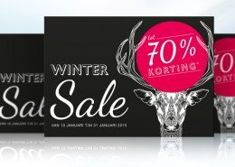 12.11.0021_wintersale_DM_1000x500_1