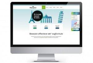 website_Macupro_1