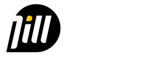 Jill Marketing Group
